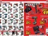 Brico-depot-catalogo-diciembre-2013-maquinas-taladrar