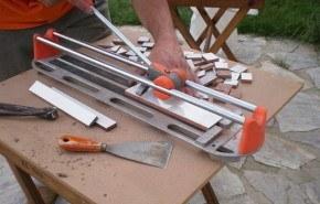 ¿Se pueden alquilar las herramientas para la decoración y obras en casa?