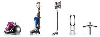 aspiradora-dc48-animal-pro-mas-pequena-e-ideal-para-los-que-tienen-animales-en-casa-aspiradores-dyson