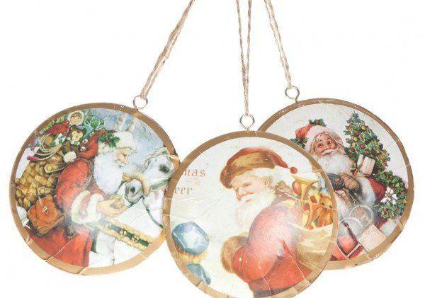 catalogo-navidad-2013-2014-bolas-retro-de-zara-home