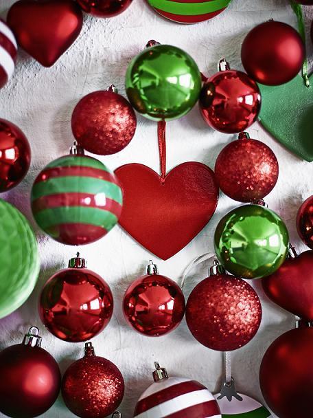 Cat logo de navidad - Decoracion arbol navidad 2014 ...