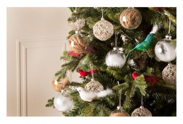 catalogo-navidad-2013-2014-bolas-transparentes-y-pajaros