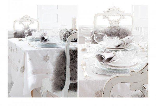 catalogo-navidad-2013-2014-mesa-colores-blanco-copo-navidad
