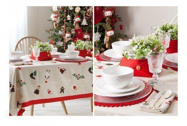 catalogo-navidad-2013-2014-mesa-colores-estampado