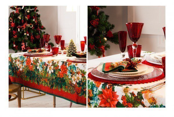 catalogo-navidad-2013-2014-mesa-colores-estampado-flores
