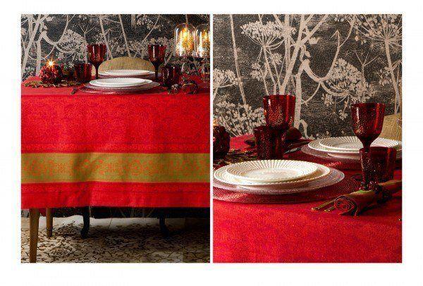 catalogo-navidad-2013-2014-mesa-colores-rojo-dorado
