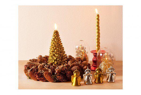 catalogo-navidad-2013-2014-tendencia-colores-dorados