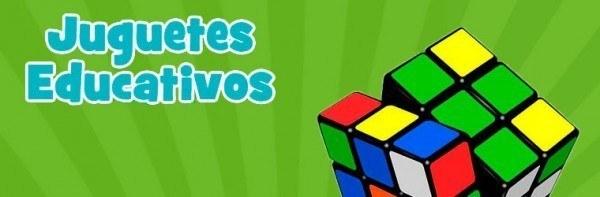 catalogo-toysrus-navidad-2013-juegos-educativos