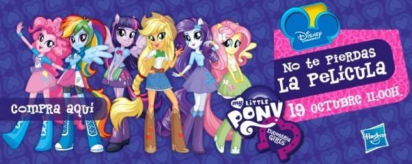 catalogo-toysrus-navidad-2013-muñecas-equestria-girls