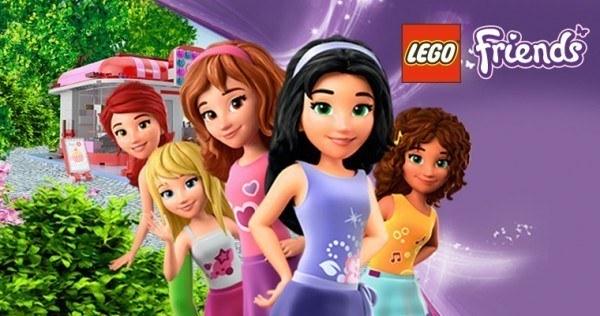 catalogo-toysrus-navidad-2013-muñecos-lego-friends