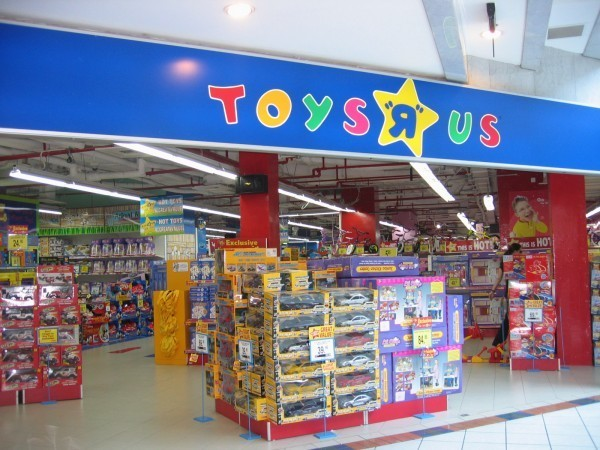 catalogo-toysrus-navidad-2013-tienda-toysrus