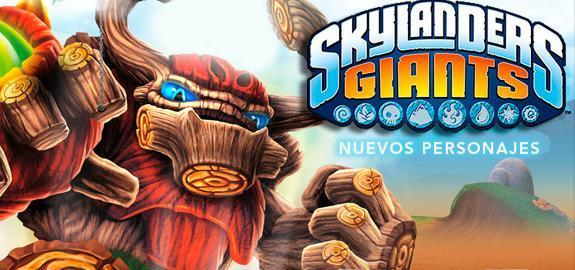 catalogo-toysrus-navidad-2013-videojuego-skylanders