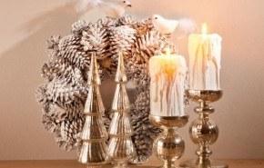 Catálogo Zara Home Navidad 2013
