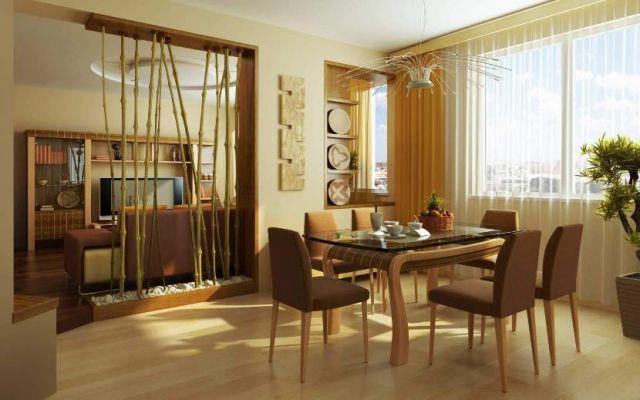 como-dividir-ambientes-de-forma-moderna-y-sofisticada-bambu