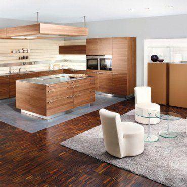 como-dividir-ambientes-de-forma-moderna-y-sofisticada-modern-kitchen-poggenpohl-artesio-walnut