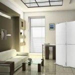 como-dividir-ambientes-de-forma-moderna-y-sofisticada-paneles-divisorios-fluowall