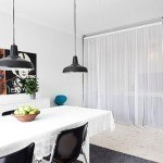 como-dividir-ambientes-de-forma-moderna-y-sofisticada-separar-ambientes-cortina
