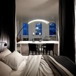 como-dividir-ambientes-de-forma-moderna-y-sofisticada-separar-ambientes-cortinas