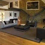 como-dividir-ambientes-de-forma-moderna-y-sofisticada-separar-espacios-en-un-loft-sin-gastar-dinero