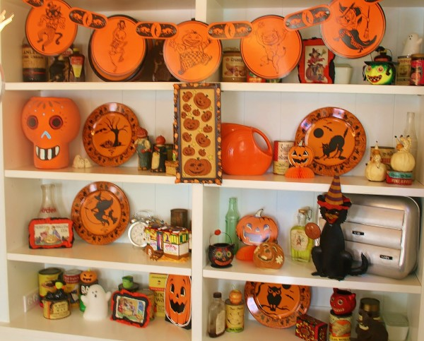 decoracion-halloween-2015