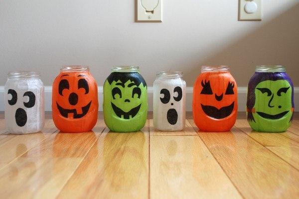 decoracion-halloween-2014-calabazas-frascos-modernos