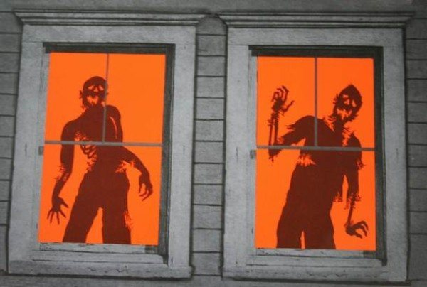 decoracion-halloween-2015-figuras-en-la-pantalla