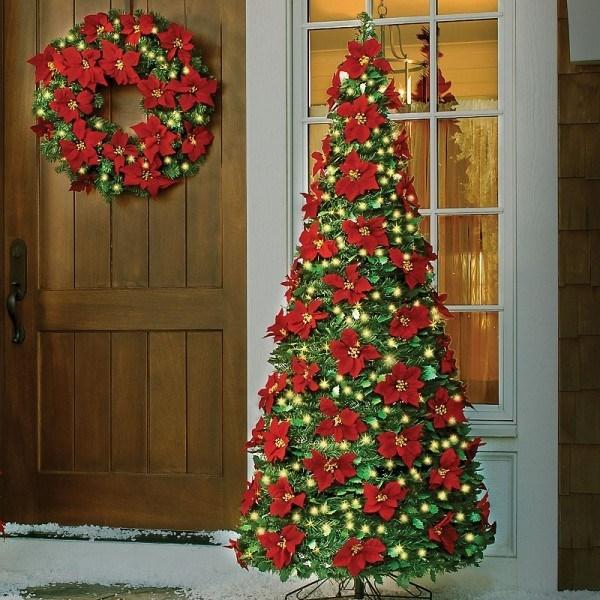 decoracion-navideña-2013-arbol-flor-de-pascua