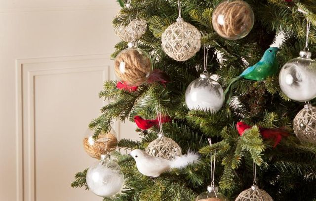 decoracion-navideña-2013