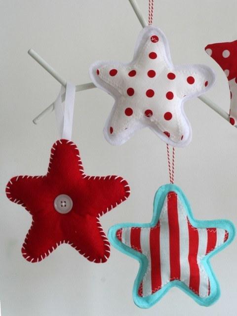 decoracion-navidena-2013-adornos-de-fieltro