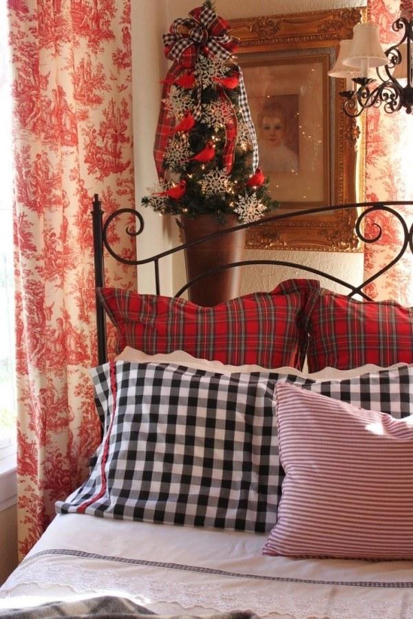 decoracion-navidena-2013-decoracion-dormitorio