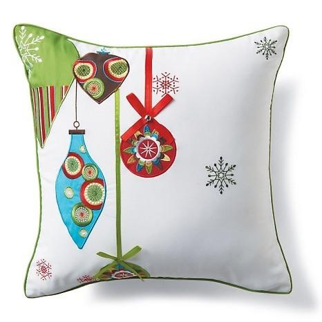 decoracion-navidena-2013-tendencia-cojines-navideños