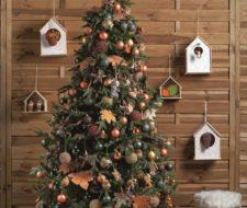 Árboles de Navidad de Leroy Merlin 2018