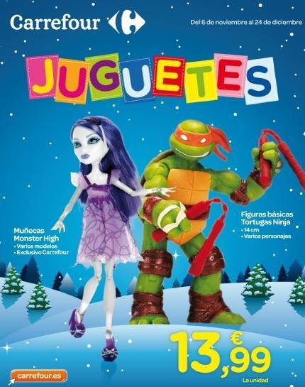 catalogo-de-juguetes-carrefour-navidad-2013