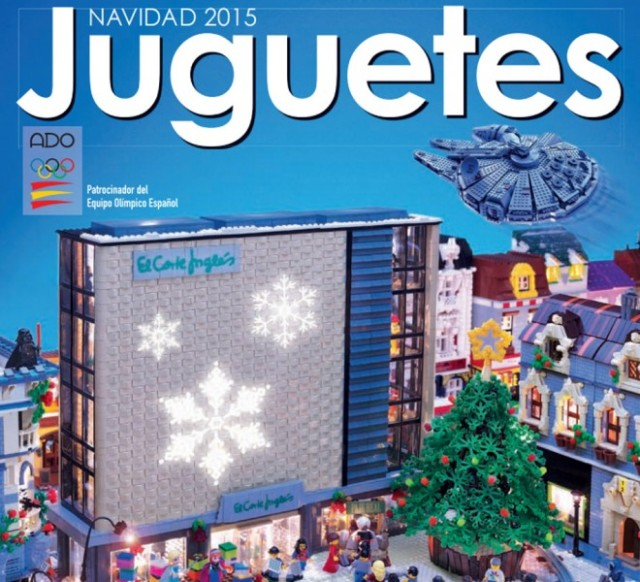 Toy-catalog-of-the-english-christmas-2015