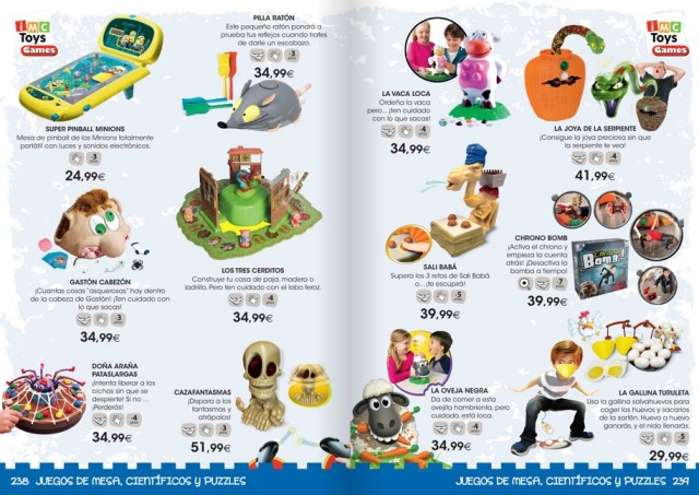 Toy-catalog-of-the-english-christmas-2015-juegos-de-mesa