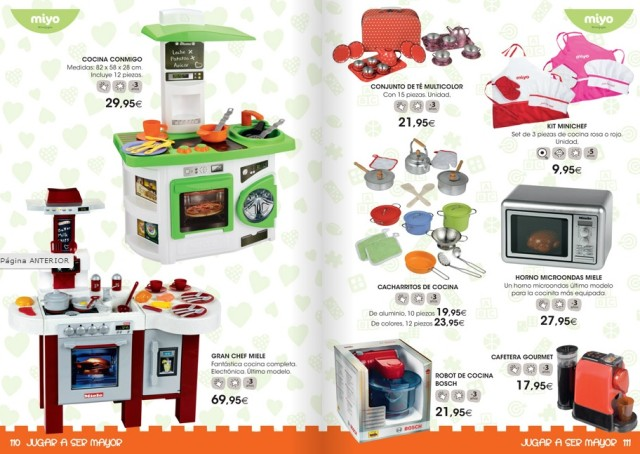 Toy-catalog-of-the-english-christmas-2015-jugar-ser-mayor