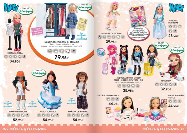 Toy-catalog-of-the-english-christmas-2015-muñecas-nancy