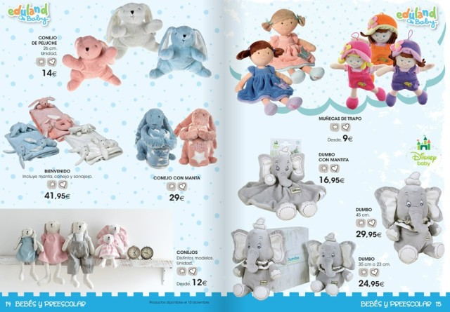 Toy-catalog-of-the-english-christmas-2015-peluches-bebes