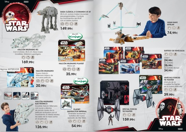 Toy-catalog-of-the-english-christmas-2015-star-wars