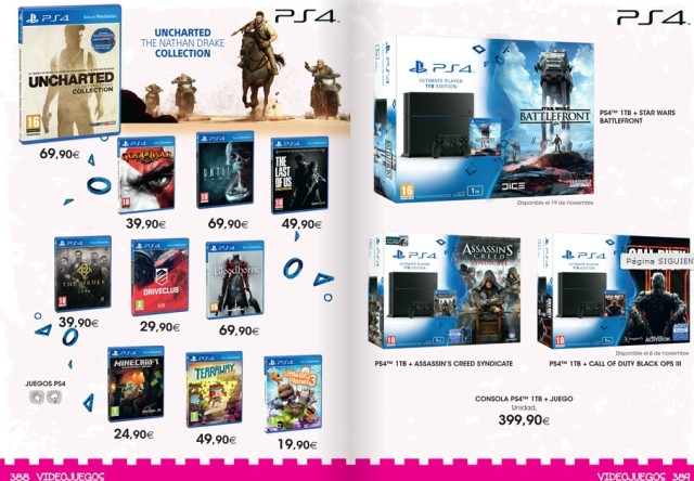 Toy-catalog-of-the-english-christmas-2015-videojuegos