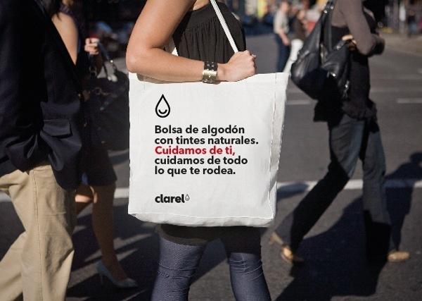 clarel-catalogo-bolsa
