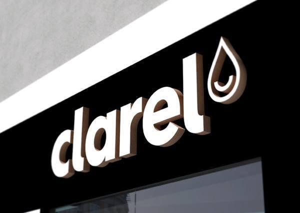 clarel-catalogo-logo-tienda