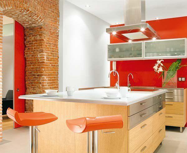 como-dividir-ambientes-de-forma-moderna-y-sofisticada-puerta-corredera-empotrable-muro