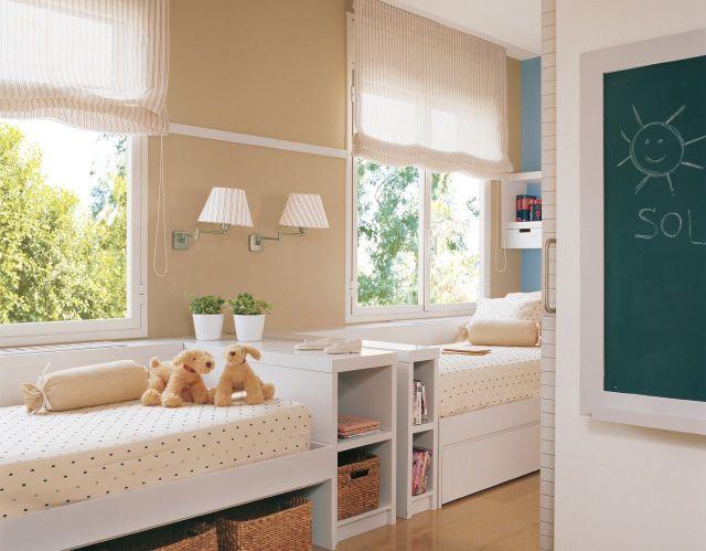 decoration-bedrooms-children-bed-under-window-win-space