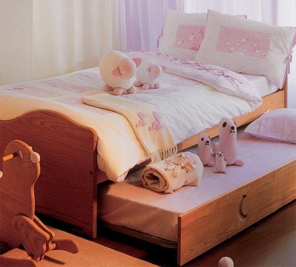 cuartos infantiles mixtos decoracion – Dabcre.com