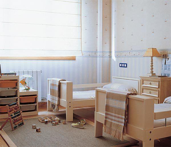 decoracion-dormitorios-ninos-camas-extensibles