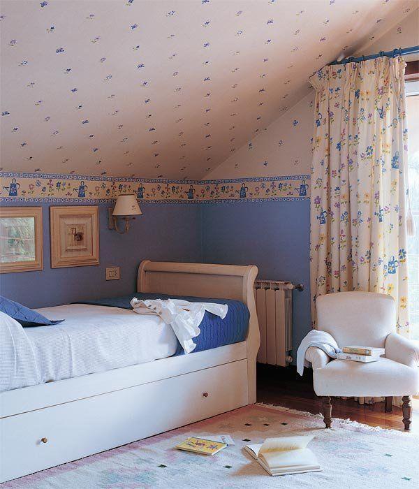 decoration-bedrooms-children-bedroom-attic