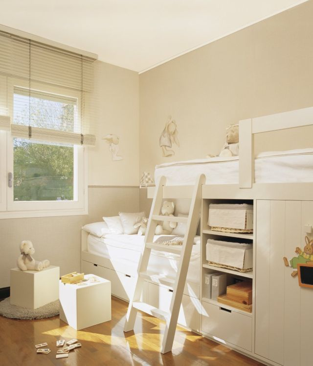 decoration-bedrooms-children-furniture-suitable-height-and-age-children