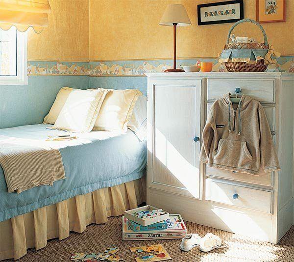 decoration-bedrooms-children-furniture-height-age-children