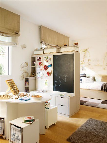 decoracion-dormitorios-ninos-muebles-estatura-edad